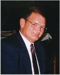 Douglas Warren  Date: Friday November 1 2019 avis de deces  NecroCanada