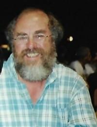 Eugene Gene Mercer  2019 avis de deces  NecroCanada