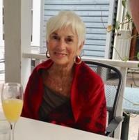Helen Roberts  Mar 28 1929  Oct 28 2019 avis de deces  NecroCanada