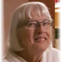 Irene Rath  Tuesday October 29th 2019 avis de deces  NecroCanada