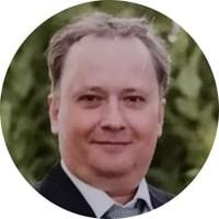 Jacek Marian Pytraczyk  2019 avis de deces  NecroCanada