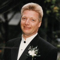 Shawn Stephen Hickey  February 8 1965  October 31 2019 avis de deces  NecroCanada