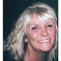WILSON Kathie Evelyn Ileen  — avis de deces  NecroCanada