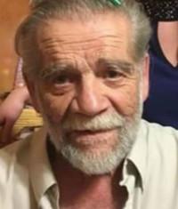 Benoit Robert  1 novembre 2019 avis de deces  NecroCanada