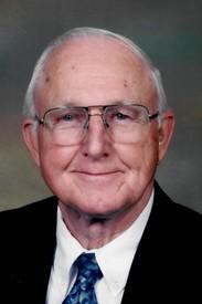 Clarence Sam Eva  2019 avis de deces  NecroCanada