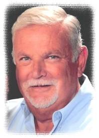 Docherty Dennis  2019 avis de deces  NecroCanada