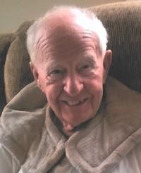 Henry Bud Morton Shier  January 27 1929  October 31 2019 (age 90) avis de deces  NecroCanada