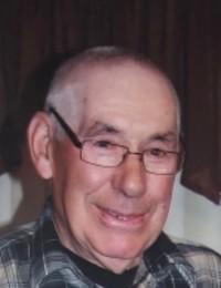 Lewis Richard