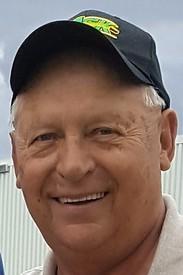 Nester Rudolph Knash  April 17 1945  November 1 2019 (age 74) avis de deces  NecroCanada