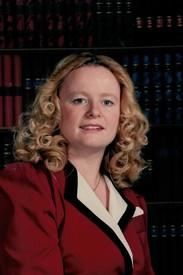 Norma Jessie Janet Freda Sheppard-Abbott  2019 avis de deces  NecroCanada