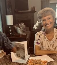 Agatha Aghi Szin  2019 avis de deces  NecroCanada