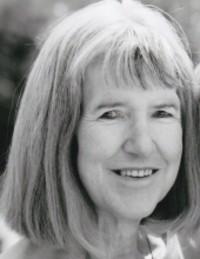 Agnes Cornelia Vanderwerf  June 8 1942