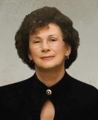 Beatrice Demers Paquet  1939  2019 (79 ans) avis de deces  NecroCanada