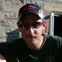 Bryan Gray  19722019 avis de deces  NecroCanada