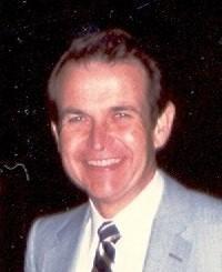 Geoffrey Geoff Gordon McKenzie  11 mars 1931