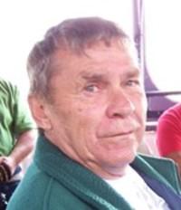 Jean Champion  1940  2019 (79 ans) avis de deces  NecroCanada