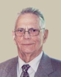 M Guy Manseau 1 novembre   2019 avis de deces  NecroCanada