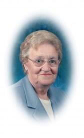 Reby Ruth Beairsto  19342019 avis de deces  NecroCanada