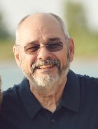 Rick Sylver  Date: Sunday November 3 2019 avis de deces  NecroCanada