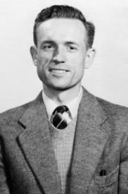SALKOWSKI Michel  1928  2019 avis de deces  NecroCanada