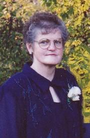 Yvonne Wilson Hebert  December 3 1936  November 2 2019 (age 82) avis de deces  NecroCanada