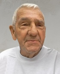Andre Desroches  1937  2019 (82 ans) avis de deces  NecroCanada