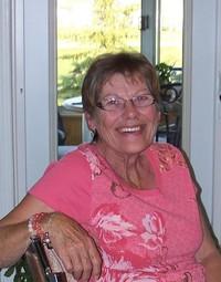 Carol Ann Hunt Dickinson  February 22 1946  November 3 2019 (age 73) avis de deces  NecroCanada