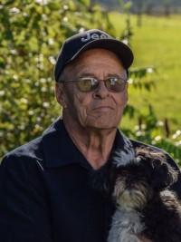 Clement Fortin  (1932  2019) avis de deces  NecroCanada