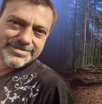 DanielBoudreault  2019 avis de deces  NecroCanada