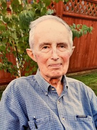 Douglas Wayne BAIRD  August 13 1940  October 26 2019 (age 79) avis de deces  NecroCanada