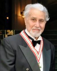 Dr Ahmet Fuad Sahin C OOnt  September 6 1922