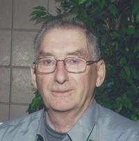 George Keith Wilson  May 4 1939  November 2 2019 (age 80) avis de deces  NecroCanada