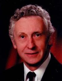 Heinz Joseph Smirmaul  March 30 1945  November 2 2019 (age 74) avis de deces  NecroCanada
