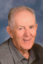 Houston Paul Reneau  January 10 1937  November 3 2019 (age 82) avis de deces  NecroCanada