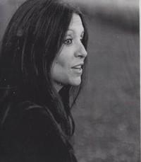 Isabel Bi Dixon  Wednesday October 30 2019 avis de deces  NecroCanada