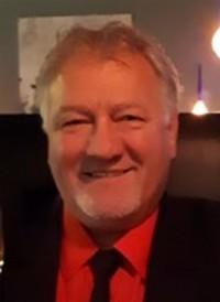 Jacques Boudreau  1957  2019 (62 ans) avis de deces  NecroCanada