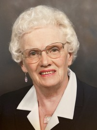 Kathaleen Kaye Lemieux  June 20 1928  October 26 2019 (age 91) avis de deces  NecroCanada