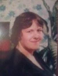 Linda Darlene Mcisaac  2019 avis de deces  NecroCanada