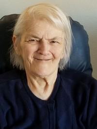 Mme Lucille Turcotte  1941  2019 avis de deces  NecroCanada