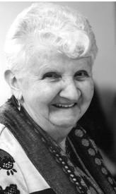 Myrle Kathleen Strachan nee Scott  2019 avis de deces  NecroCanada