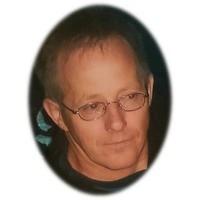 Ralph 'Hop' Velmer Smith  June 22 1957  November 03 2019 avis de deces  NecroCanada