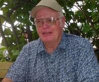 Robert Bob MacKenzie Ross  October 31 1929  November 4 2019 (age 90) avis de deces  NecroCanada
