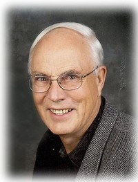 Rudolf Pachal  November 2nd 2019 avis de deces  NecroCanada