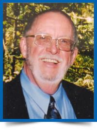 Bruce Maxwell Hill MD  2019 avis de deces  NecroCanada