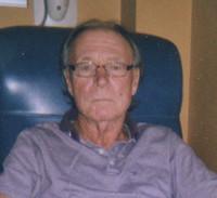 Gordon Daniel Marchello  July 24 1941  November 2 2019 (age 78) avis de deces  NecroCanada