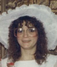 Jane Elizabeth Smith McNevan  December 10 1963  November 3 2019 (age 55) avis de deces  NecroCanada