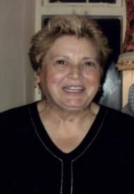 Joan Mary Heaton  2019 avis de deces  NecroCanada