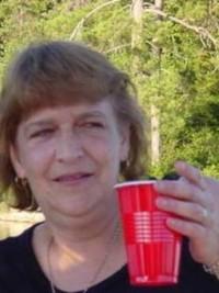 Leonie Cliche  2019 avis de deces  NecroCanada