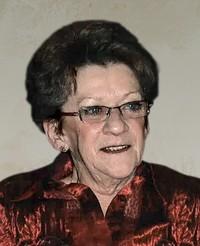 Lise Lemieux  1947  2019 (72 ans) avis de deces  NecroCanada