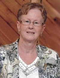 Margaret Ella Adamson Hatt  October 2 1942  November 5 2019 (age 77) avis de deces  NecroCanada